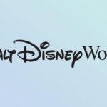 Nuevas medidas de seguridad en Walt Disney World