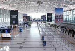 Argentina: las nuevas flexibilizaciones para viajeros residentes y extranjeros